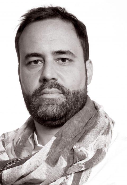 Gabriele D'orazio