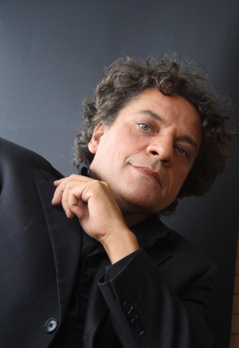 Gianmaria Romagnoli