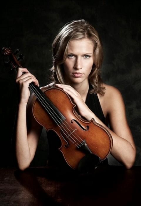 Lilya Donkova