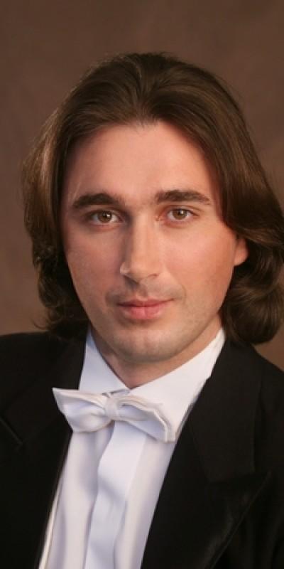 Alexei Tatarintzev