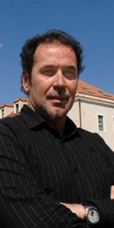 Ivica Cikes