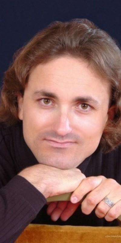 Konstantin Andreiev