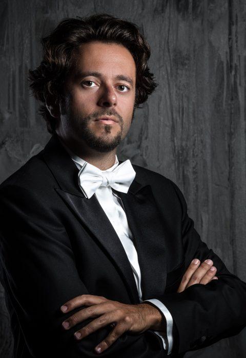 Filippo Arlia