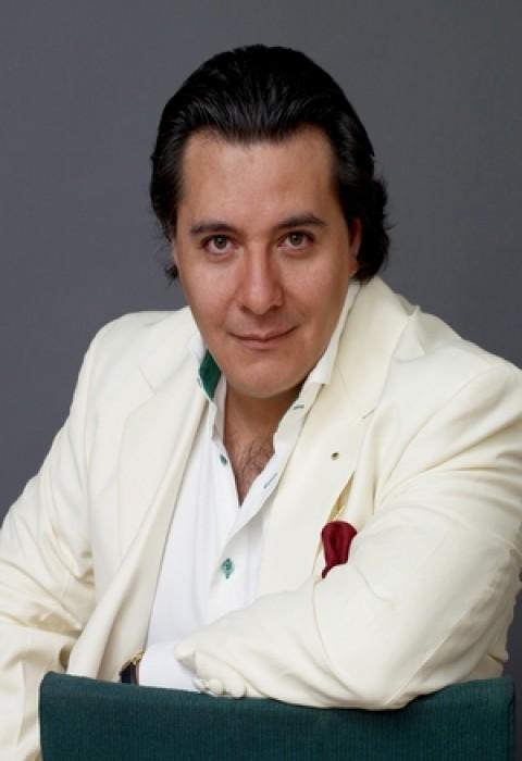 Emilio Ruggerio