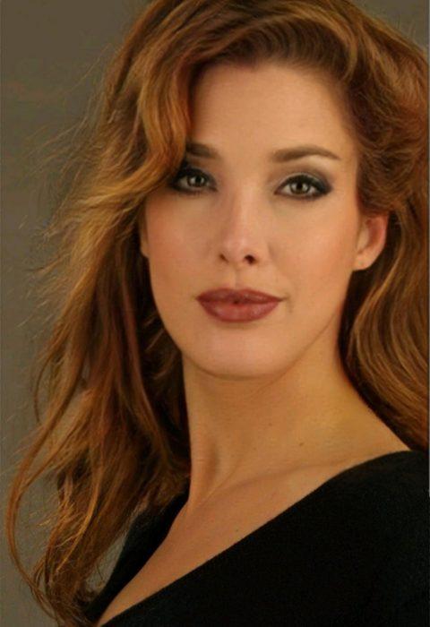 Lisa Houben
