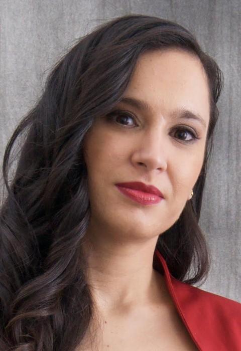 Laura Andreini