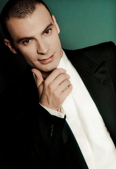 Francesco Baiocchi