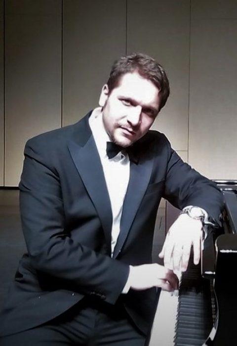 Fabio Serani
