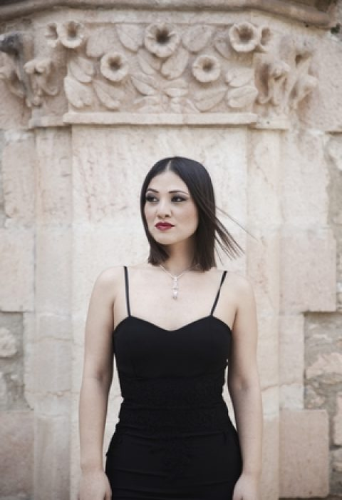Giulia Tenuta