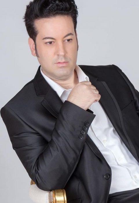 David Banos