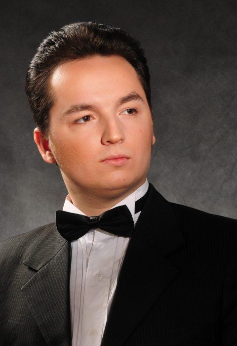 Damir Zakirov
