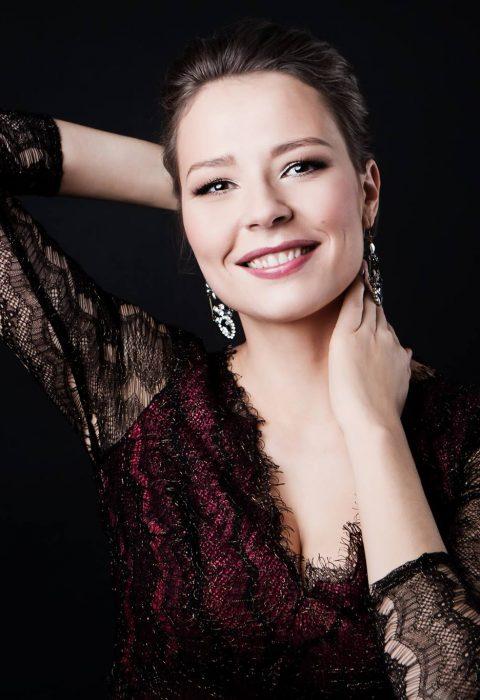 Marta Wryk