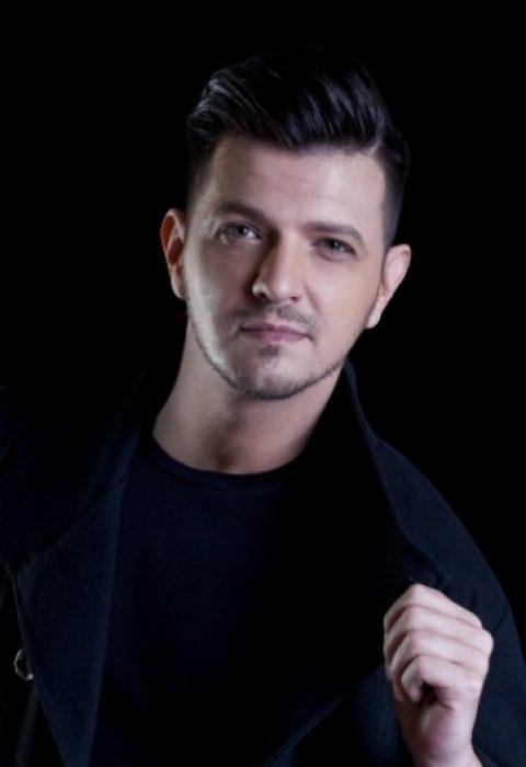 Bogdan Mihai