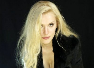 Natalya Kraevsky 2 orizz