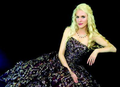 Natalya Kraevsky 3 orizz