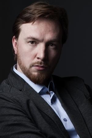 stanislav chernenkov 1