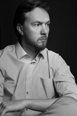 stanislav chernenkov vert 2