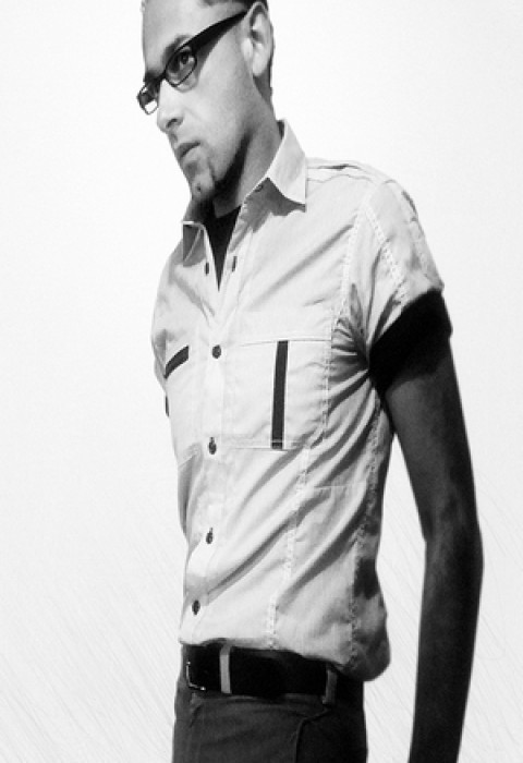ROZ – ( Rodrigo Damian )