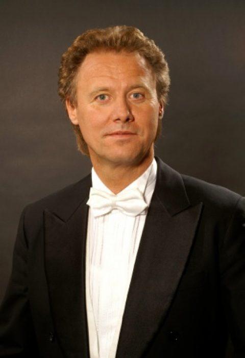Stefan Fraas