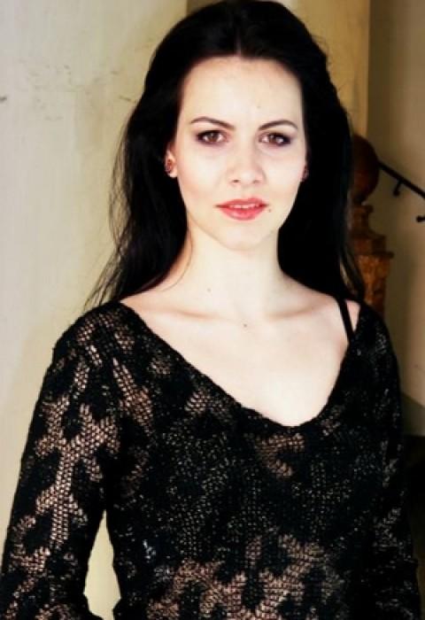 Mirela Bunoaica