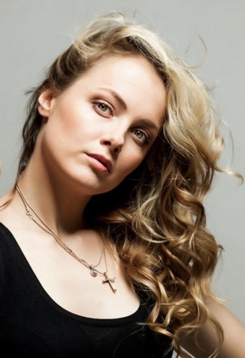 Tamara Kalinkina
