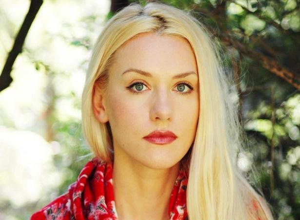 Natalya Kraevsky 1 orizz