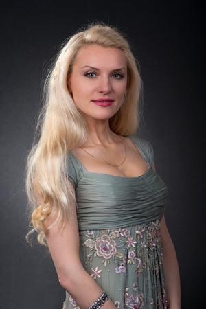 natalya Kraevsky 1 vert