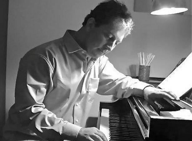 Alexander frey piano 2 orizz