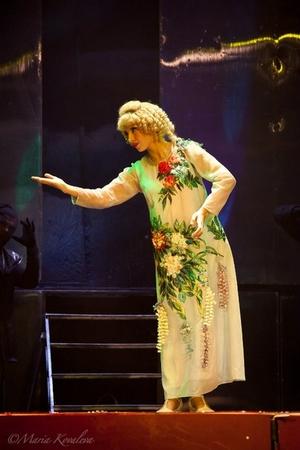 Viktoriya Romanova 3 vert