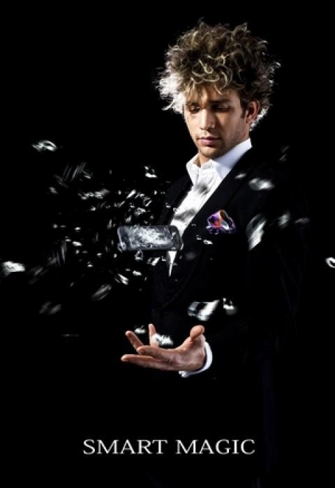 Gianlupo – Smart Magic