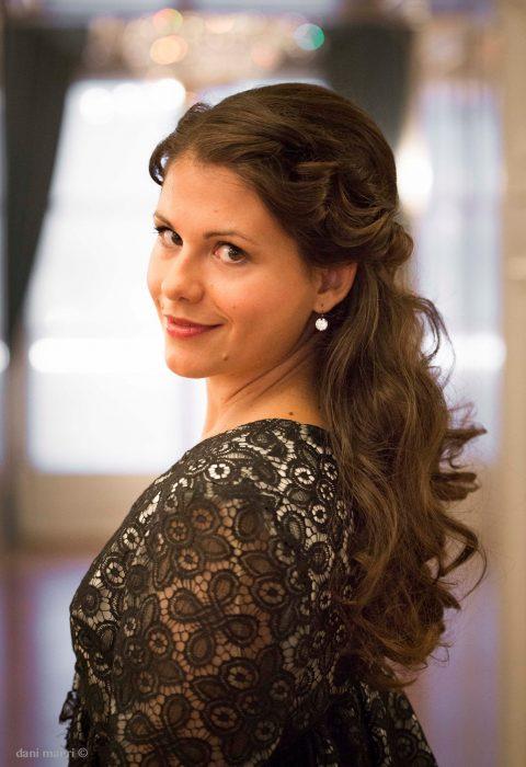 Jelena Bankovic