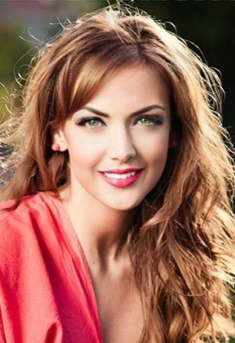 Renata Orsolya Vari