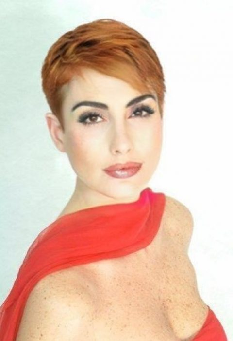 Elena Lo Forte