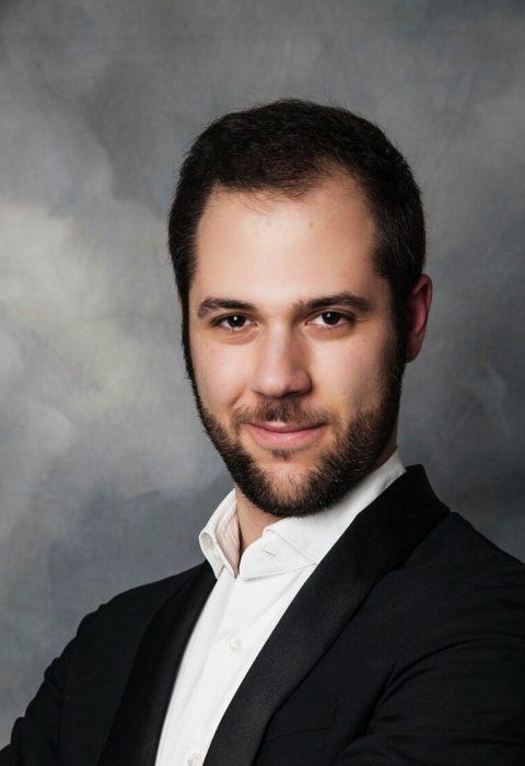 Michele Soldo