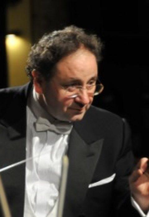 Giuseppe Lanzetta