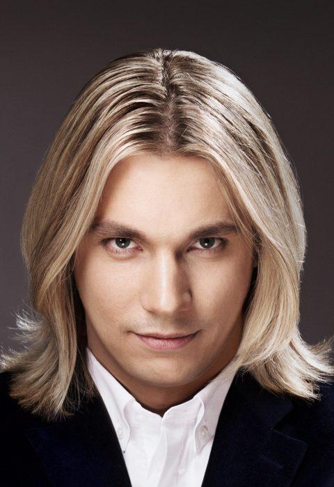 Oleg Loza