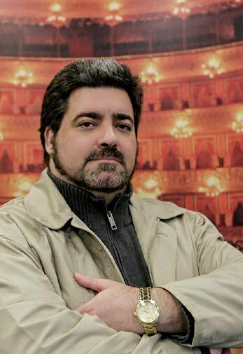 Leonardo Lopez Linares